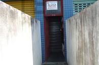 PARQUE SÃO RAFAEL