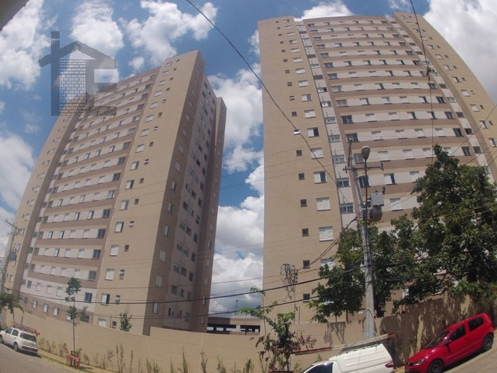 Cidade Satélite Santa Bárbara