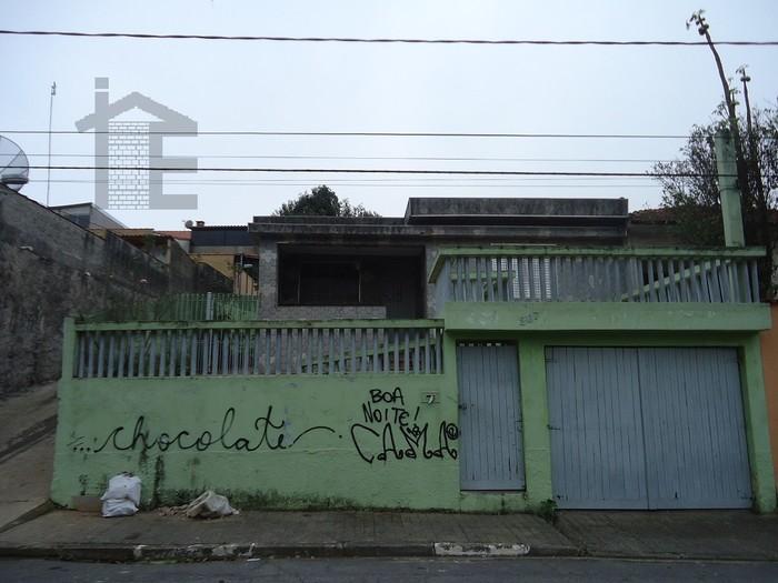 PQ. SÃo RAFAEL