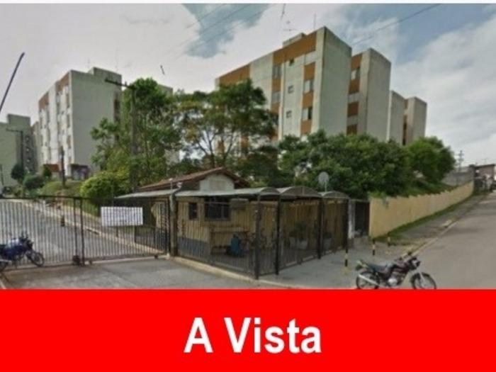 Jardim Alto Alegre (São Rafael)