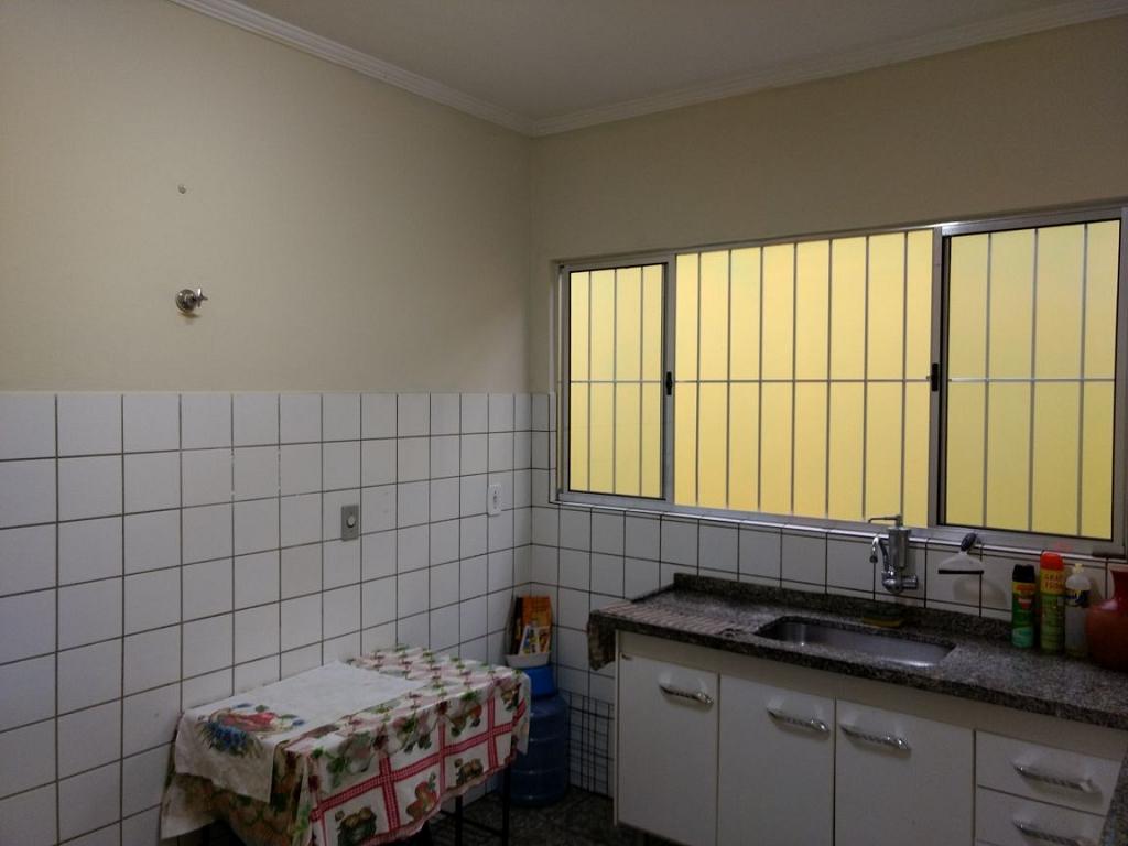 Casa T Rrea Em Fazenda Grande Jundia Sp Com 2 Dormit Rio S  -> Casa Sala De Tv Sala De Jantar A Fazenda