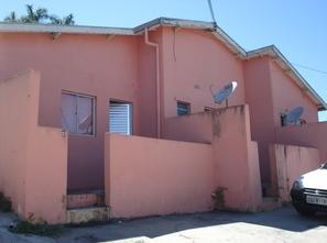 Ver mais detalhes de Casa com 1 Dormitórios  em Mina - Itupeva/SP
