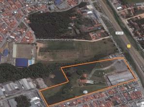 Ver mais detalhes de Terreno com 0 Dormitórios  em Santo Antonio - Louveira/SP