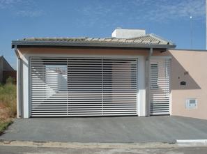 Ver mais detalhes de Casa com 3 Dormitórios  em Residencial Paraíso - Itupeva/SP