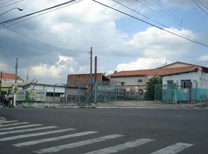 Ver mais detalhes de Terreno com 0 Dormitórios  em Portal Santa Fé - Itupeva/SP