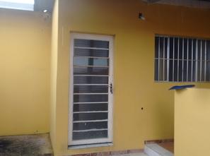 Ver mais detalhes de Casa com 1 Dormitórios  em Jardim Cristiane - Itupeva/SP