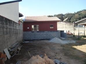 Ver mais detalhes de Casa com 1 Dormitórios  em Nova Itupeva - Itupeva/SP