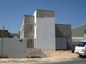 Ver mais detalhes de Comercial com 0 Dormitórios  em Santa Eliza - Itupeva/SP
