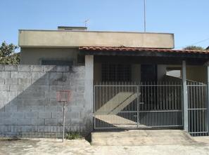 Ver mais detalhes de Casa com 2 Dormitórios  em Portal Santa Fé - Itupeva/SP