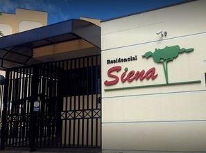 Ver mais detalhes de Apartamento com 3 Dormitórios  em Parque da Represa - Jundiaí/SP