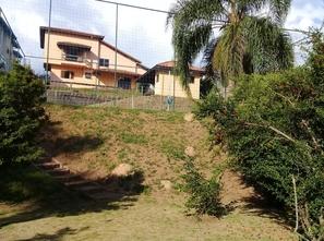 Ver mais detalhes de Casa com 4 Dormitórios  em Jardim do Ribeirão I - Itupeva/SP