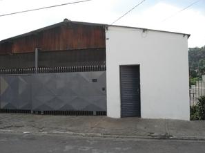 Ver mais detalhes de Casa com 3 Dormitórios  em Jardim São Vicente - Itupeva/SP