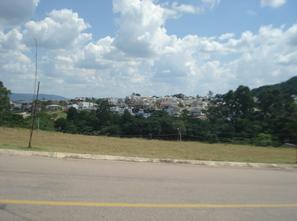 Ver mais detalhes de Terreno com 0 Dormitórios  em Ibi Aram II - Itupeva/SP