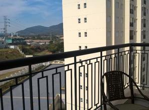 Ver mais detalhes de Apartamento com 0 Dormitórios  em Jardim Ermida I - Jundiaí/SP