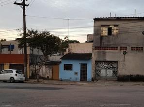Ver mais detalhes de Casa com 0 Dormitórios  em Jardim Aurélia - Jundiaí/SP