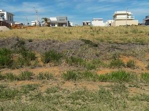 Ver mais detalhes de Terreno com 0 Dormitórios  em Jardim Primavera - Itupeva/SP
