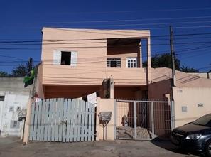Ver mais detalhes de Casa com 8 Dormitórios  em Parque Amarylis - Itupeva/SP