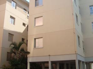 Ver mais detalhes de Apartamento com 2 Dormitórios  em Jardim Ana Luiza - Itupeva/SP