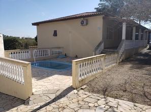 Ver mais detalhes de Rural com 4 Dormitórios  em Currupira - Jundiaí/SP