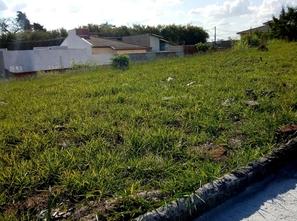 Ver mais detalhes de Terreno com 0 Dormitórios  em Residencial Girassol - Itupeva/SP