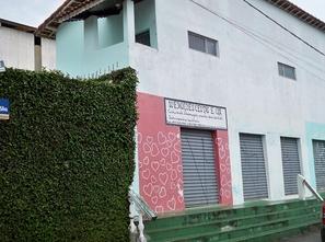 Ver mais detalhes de Apartamento com 2 Dormitórios  em Jardim Cristiane - Itupeva/SP