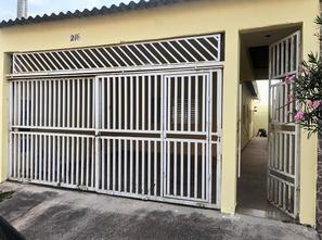 Ver mais detalhes de Casa com 2 Dormitórios  em Nova Monte Serrat - Itupeva/SP