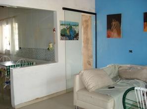 Ver mais detalhes de Casa com 3 Dormitórios  em Jardim Alegria - Itupeva/SP