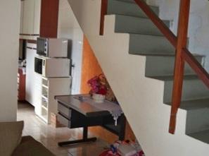 Ver mais detalhes de Casa com 4 Dormitórios  em Portal Santa Fé - Itupeva/SP
