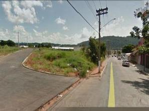 Ver mais detalhes de Terreno com 0 Dormitórios  em Parque das Vinhas - Itupeva/SP