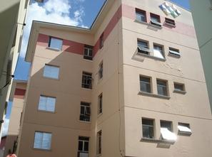 Ver mais detalhes de Apartamento com 3 Dormitórios  em Jardim Ana Luiza - Itupeva/SP