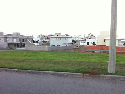 Ver mais detalhes de Terreno com 0 Dormitórios  em Ibi Aram I - Itupeva/SP
