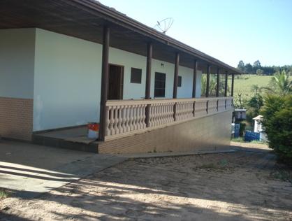 Ver mais detalhes de Rural com 4 Dormitórios  em Medeiros - Itupeva/SP