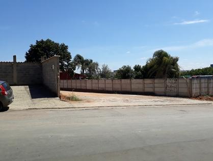 Ver mais detalhes de Terreno com 0 Dormitórios  em Paineiras - Itupeva/SP