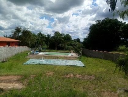 Ver mais detalhes de Terreno com 0 Dormitórios  em Horizonte Azul - Itupeva/SP