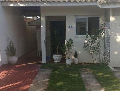 Ver mais detalhes de Casa com 3 Dormitórios  em Jardim Primavera - Itupeva/SP