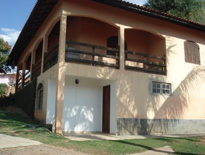 Ver mais detalhes de Rural com 6 Dormitórios  em Cafezal V - Itupeva/SP