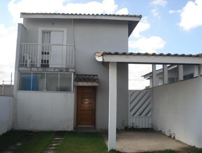 Ver mais detalhes de Casa com 3 Dormitórios  em Jardim Perola - Itupeva/SP