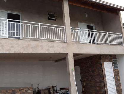 Ver mais detalhes de Casa com 3 Dormitórios  em Jardim Perola II - Itupeva/SP