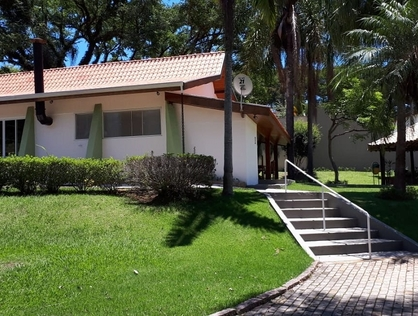 Ver mais detalhes de Casa com 3 Dormitórios  em Nova Era - Itupeva/SP