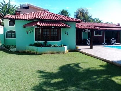 Ver mais detalhes de Rural com 2 Dormitórios  em Cafezal IV - Itupeva/SP