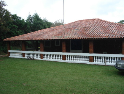 Ver mais detalhes de Rural com 3 Dormitórios  em Cafezal I - Itupeva/SP