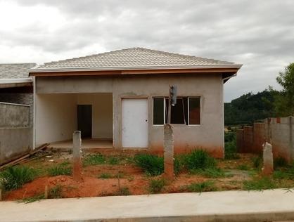Ver mais detalhes de Casa com 3 Dormitórios  em Jardim Itália - Itupeva/SP