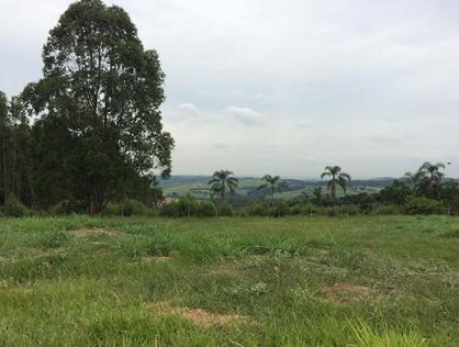 Ver mais detalhes de Terreno com 0 Dormitórios  em Colinas de Inhandjara - Itupeva/SP