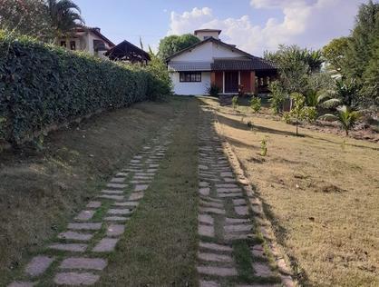 Ver mais detalhes de Casa com 3 Dormitórios  em Horizonte Azul I - Itupeva/SP