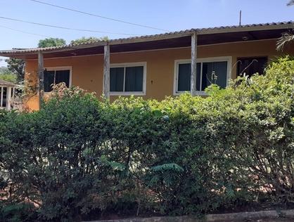 Ver mais detalhes de Rural com 3 Dormitórios  em Guacuri - Itupeva/SP