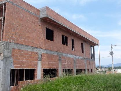 Ver mais detalhes de Comercial com 0 Dormitórios  em Laranjeiras - Itupeva/SP