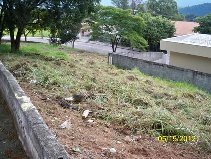 Ver mais detalhes de Terreno com 0 Dormitórios  em Jardim da Fonte - Jundiaí/SP