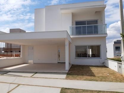 Ver mais detalhes de Casa com 3 Dormitórios  em Vila Victoria - Itupeva/SP