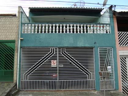 Ver mais detalhes de Casa com 2 Dormitórios  em Jardim Arco Íris - Itupeva/SP