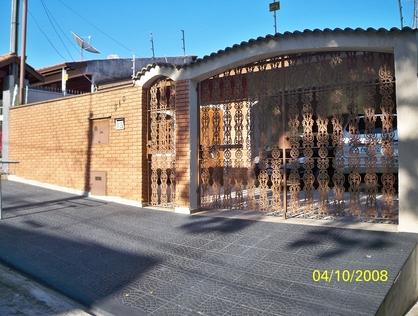 Ver mais detalhes de Casa com 3 Dormitórios  em Jardim da Fonte - Jundiaí/SP